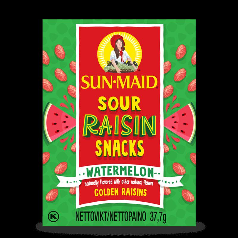 Sunmaid-SRS_watermelon-37g